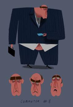 #illustration by Tom Rainford