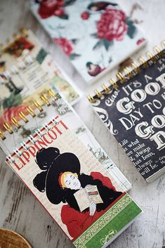 ArtStore / Retro zápisníčky Scrapbooks, Playing Cards, Retro, Paper, Day, How To Make, Life, Scrapbook, Scrapbooking
