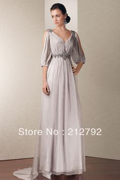 bohemian mother of the bride | ... pink fall tea length lady/mother of the bride dresses with sleeve