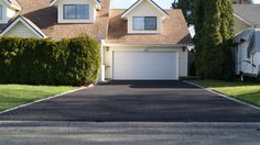 The most popular driveway ideas how about rubber ideas are on rubber driveway one year later solutioingenieria Images