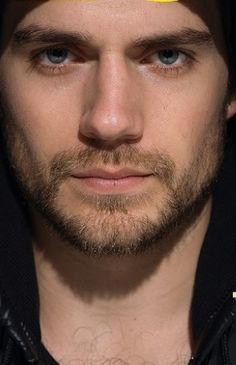 Henry Cavill - Oh Fifty! A Fifty Shades of Grey Fan Site