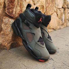 buy popular cfd89 1239e Hypebeast, Jordan Shoes, Luft Jordans, Kicks, Spanien, Turnschuhe, Tennis