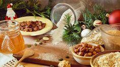 Zdravé pečenie: Vymeníte cukor, múku, tuk a dobrá chuť zostane - Pluska.sk