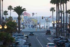 Huntington Beach Photos - Featured Images of Huntington Beach, Orange County - TripAdvisor