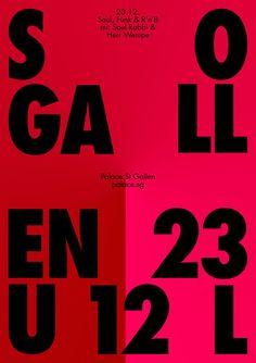 SOUL GALLEN: SOUL GALLEN - DJ Soul Rabbi & Herr Wempe