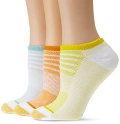 Gold Toe Women`s 3 Pair Pack Ultratec...