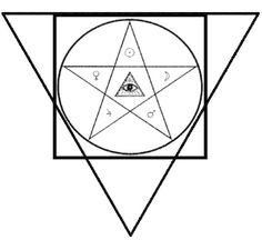 Google Image Result for http://www.deviantart.com/download/25010995/A_neat_Occult_Symbol_by_BaronLeFeuil.jpg