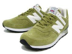 newbalance M576 GRE http://www.facebook.com/DressShoesandSneaker