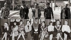 Which artist is the most radiant K-Pop artist of 2015? | http://www.allkpop.com/article/2015/12/which-artist-is-the-most-radiant-k-pop-artist-of-2015