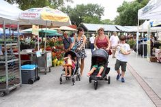 feira Winter Park