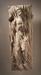 """Képtalálat a következőre: """"Giovanni Battista Lombardi"""""""