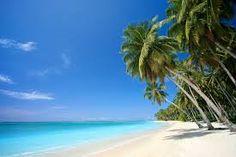 Screensavers for Desktop of Tropical Beaches Best Caribbean Beaches Strand Wallpaper, Beach Wallpaper, Hd Wallpaper, Wallpapers, Dream Vacations, Vacation Spots, Apple Vacations, Vacation Days, Beach Vacations