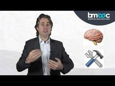 ¿Qué es el #coaching y para qué sirve? Píldoras formativas. Curso completo en video http://www.bmooc.com/formacion/111-fundamentos-basicos-y-variantes-del-coaching-2/