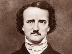 You are haunted by Edgar Allan Poe.He may have chosen you due to your creative and quirky nature. The room he dwells most in is the study (or wherever you do your reading or writing) Signs of his presence include - Moaning sounds, Banging around , Whispers, and sometimes a feeling of being touched, or a cold breath on your skin. He is not a dangerous spirit, and only wants to observe you.