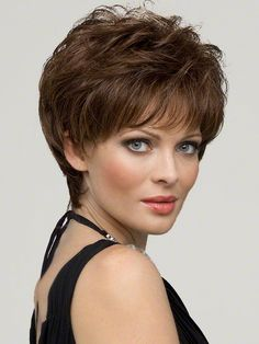 Aubrey by Envy | Wigs.com - The Wig Experts™