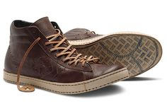 sak-for-Converse-Dr-J-Pro-Leather-Sneakers-01