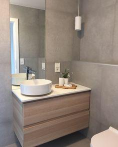 Vanity, Bathroom, Home, Dressing Tables, Washroom, Powder Room, Vanity Set, Full Bath, Ad Home