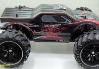 10 Best Rc Cars For Sale Images Rc Cars For Sale Radio Control