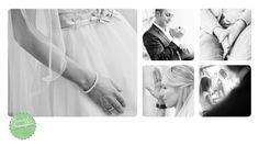 Zeitlose Hochzeitsfotografie & Hochzeitsreportagen by Martina Braun-Rodmann | Hessen
