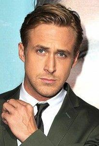 Men's Hair Trends for 2012: Update his look!