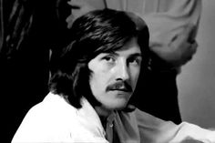 John Bonham | Led Zeppelin