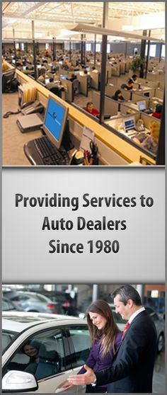 Warrantech administers and markets service contracts and after-market warranties on automobiles, automotive components, recreational vehicles, appliances, consumer electronics, computers and computer peripherals for retailers, distributors and manufacturers.