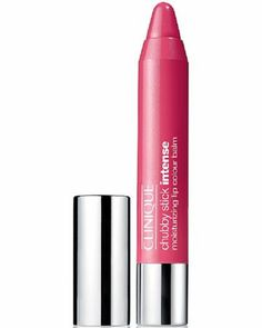 Clinique Chubby Stick Intense Moisturizing Lip Colour Balm | 06 Roomiest Rose http://www.iciparisxl.nl/nl_NL/Merken/CLINIQUE/CHUBBY-STICK-INTENSE-MOISTURIZING-LIP-COLOUR-BALM/p614345-THXAqLsBICUAAAEkuS5fAJEr?gclid=Cj0KEQiAhvujBRDUpomG5cq_mI0BEiQA7TYq-mXBnYk08Zf5sVfsQycH9ffFYtCoqgUVqSSrMchnUO4aAs0j8P8HAQ