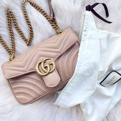 Gucci Love!
