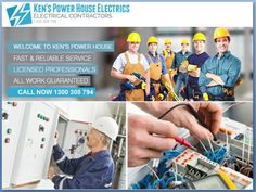 Looking for someone who can entertain your electrical maintenance, installation & repairs needs? We can do the best job in Dandenong, Knox, Bayswater & Rowville area. Electrical Maintenance, Looking For Someone, Good Job, Melbourne, Commercial, Industrial, Entertaining, Places, House