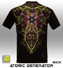 Space Tribe T-Shirt