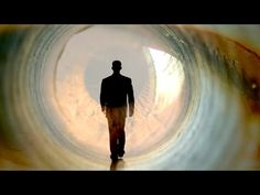 The Truth of Life After Suicide - Full Documentary Movies 2015 HD - YouTube