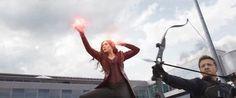 Hawkeye Civil War08.jpg