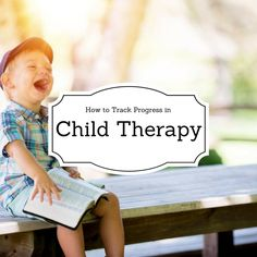 Play therapy is a great intervention for many children for many reasons. However, one of the difficulties in play therapy is how to recognize progress within the therapeutic space. There are a few …