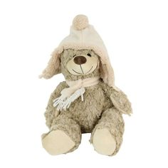 Jucarii de plus Teddy Bear, Holidays, Toys, Animals, Activity Toys, Holidays Events, Animales, Animaux, Holiday