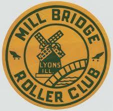 mill bridge roller club lyons