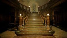 stairs.jpg (1280×720)