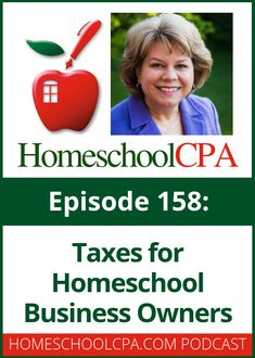 Carol Topp, the Homeschool CPA, is frequently asked by small homeschool groups if they are setup up correctly. Listen to Carol's reply to Henry's questions on today's episode of the Homeschool Leader podcast. Parenting Articles, Foster Parenting, Parenting Plan, Parenting Classes, Parenting Books, Parenting Websites, Parenting Quotes, Parenting Toddlers, Parenting Styles