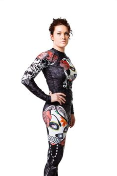 WOMENS FIGHT TIGHTS Make sure to check out my fitness tips and sexy women's athletic clothing at Martial Arts Gear, Mixed Martial Arts, Judo, Bjj Gear, Mma Boxing, Brazilian Jiu Jitsu, Athletic Women, Kickboxing, Sport
