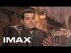 IMAX® Presents: Beauty and the Beast - http://beauty.positivelifemagazine.com/imax-presents-beauty-and-the-beast/ http://img.youtube.com/vi/kPBvJeIG5Ao/0.jpg