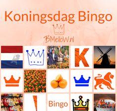 Bingo, Tie Dye Shirts, Pre School, Google Drive, Photo Wall, App, Frame, Kids, Picture Frame