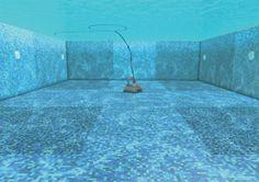 Gama de Robots Dolphin Zenit para piscinas. Ciclo de limpieza automático. www.pepepool.com