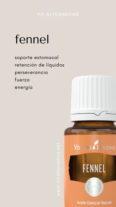 Young Living Oils, Essential Oils, Health, Style, Diffuser, Essential Oil Combinations, Young Living Essential Oils, Clove Oil, Natural Skin Care