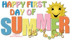 happy first day of summer images | Uploaded by siabhra in category Seasonal