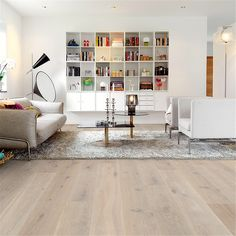 Home Decorators Collection Blinds Refferal: 9167323575 Epoxy Floor, Home Accessories, Bookcase, Sweet Home, Photo Wall, Villa, Flooring, Inspiration, Blinds