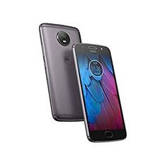37adc9b642d 49 Best Motorola images | Mobiles, Product launch, Smartphone