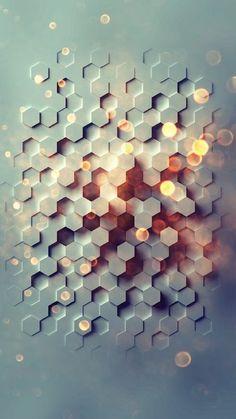 Hexagon Background for Samsung Galaxy Note 8 Wallpaper 3d Wallpaper Galaxy, Honeycomb Wallpaper, Iphone 6 Wallpaper, Wood Wallpaper, Unique Wallpaper, Images Wallpaper, Geometric Wallpaper, Original Wallpaper, Textured Wallpaper