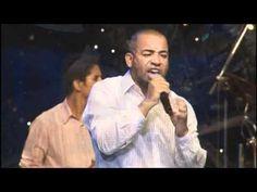 Toque No Altar - 11 - Bendito Eu Serei (DVD Deus de Promessas Ao Vivo 2007)