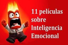 11 películas sobre inteligencia emocional que deberías ver