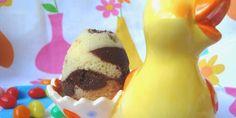 brzi recepti i saveti ocajne domacice : kolači iz jaja-ne bacajte ljuske napravite kolac u...