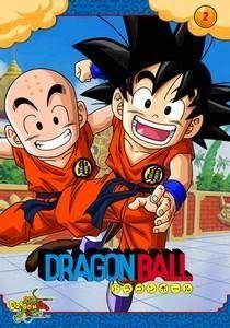 Dragon Ball Z Latino 1 Link Aplicaciones Y Juegos Gratis Para Celular Anime Dragon Ball Z Anime Boy